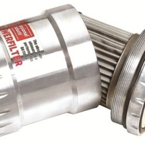 Professional Products 10884 13/16-16 Thread Large Housing Oil Filter
