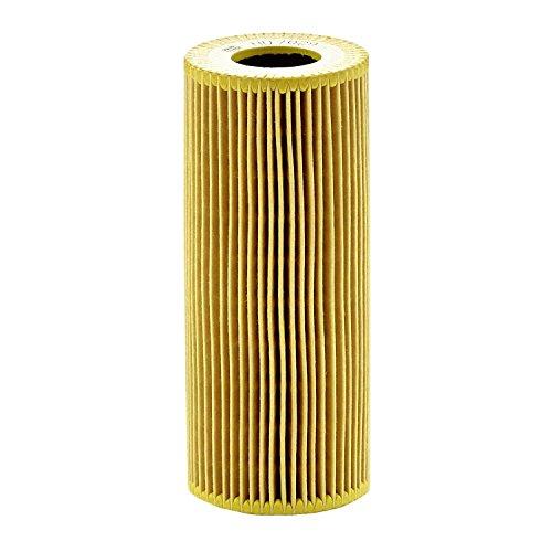 Mann Filter Mann HU 7029z Oil Filter (Pack of 2)