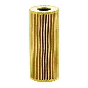 Mann Filter Mann HU 7029z Oil Filter (Pack of 2)
