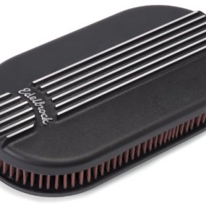 Edelbrock 41153 Classic Air-Cleaner