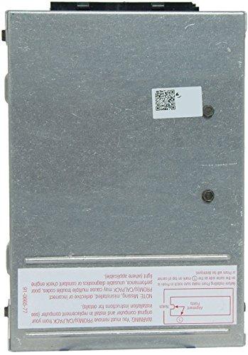 Cardone 77-8747 Remanufactured General Motors Computer