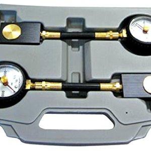 IPA Tools Innovative Products of America 7884 Brake Pad Pressure Tester