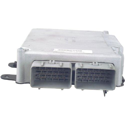 Cardone 79-7319V Remanufactured Chrysler Computer