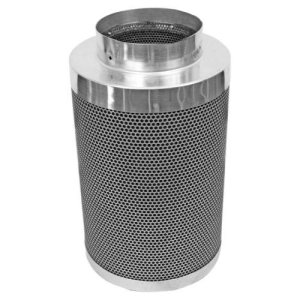 Phresh Filter 701005 Filter, 6 in x 16 in | 400 CFM