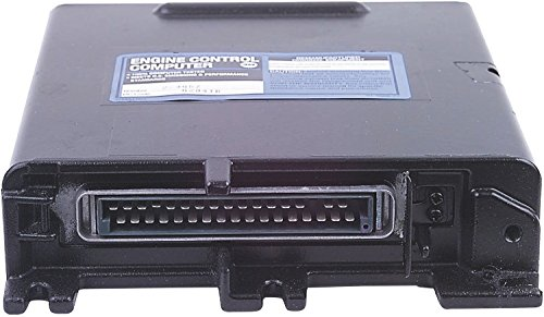 Cardone 72-3057 Remanufactured Import Computer