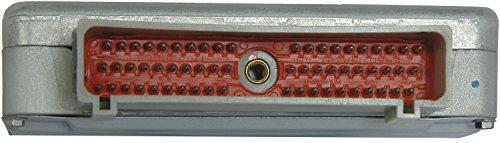 Cardone 78-5729 Remanufactured Ford Engine Control Module (ECM) / Computer