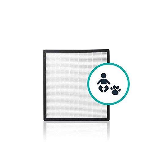 Alen BF35-MP BreatheSmart Classic Air Purifier Replacement Filter