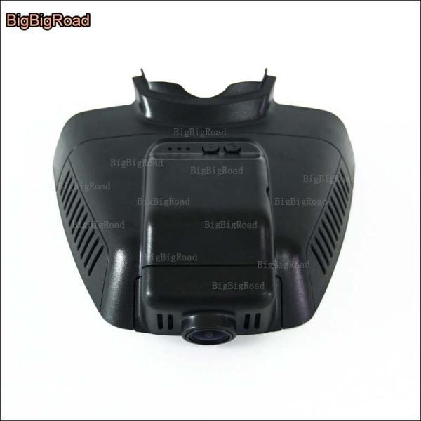 DVR Dash Camera For Benz GLK 200 260 300 350 2010 2011 2012 2013 2014 2015 Low Configuration