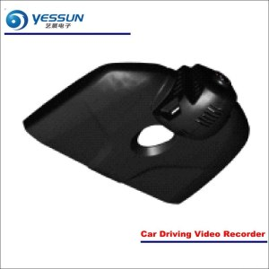 Dash Cam For Chevrolet Cruze all version 13 classical version 2015