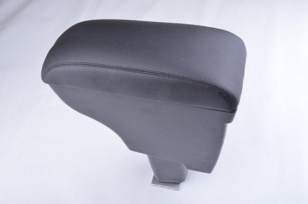 Center Console Armrest For Honda 2nd Jazz/Fit 2009-2013 2012 2011 2010