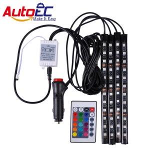 "120W 22"" Inch LED Light Bar Work Driving light Off Road Boat"