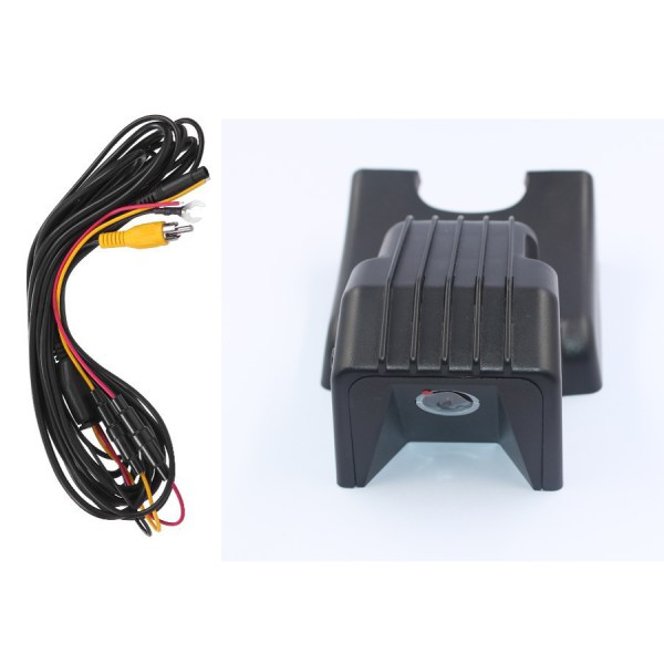 Car Dash Cam DVR Black Box for Mercedes Benz S Class Low Spec (year 2007-2012) AV Out cable
