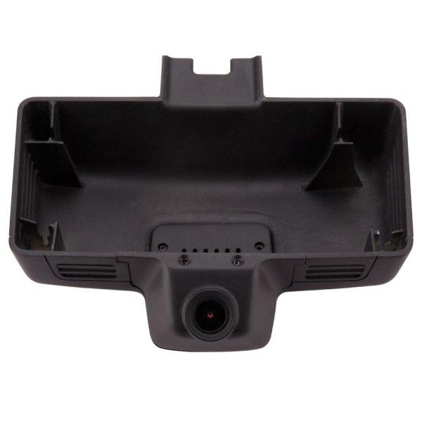 Carbar Ambarella A12 Wifi 1080P HD Car DVR DVRS Mercedes Benz G500 G63 G35 G55 G65 G350 Video Recorder Dash Camera Cam