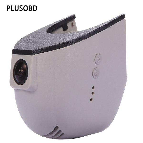VR Car Camera For Audi A4 A5 A6 A7 Q5 A8 Q7