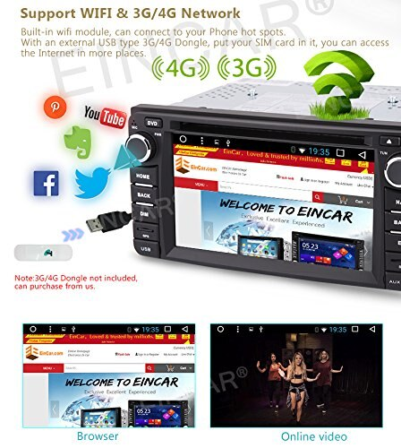 TOYOTA Corolla 1080P Mirror Link/SWC Camera included 2 Din Car Radio for for TOYOTA Corolla in Dash Car GPS Navigation Car DVD Player 1080P Car PC Mirror Link/SWC