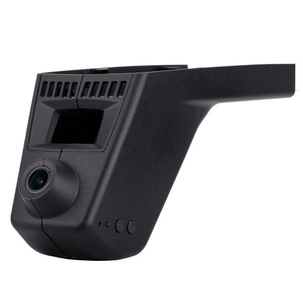 Carbar Ambarella A12 Wifi 1080P HD Car DVR DVRS for BMW X5 X6 7 6GT Series Video Recorder Dash Camera Cam