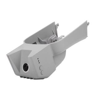 Car Dash Cam Driving Video Recorder Camera DVR for Mercedes Benz GL/M/R/ X164/W164/W251(Year 2007-2014)