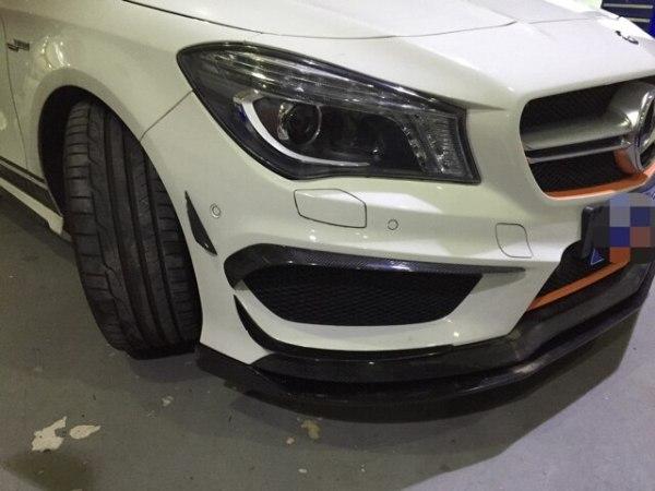 Mercedes Benz W117 CLA250 Trim Bar 2013-2015