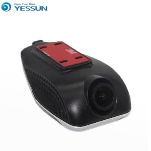 YESSUN for Volkswagen Caddy Car Wifi DVR Mini Camera Driving Video Recorder Novatek 96658 Registrator Dash Cam Night Vision