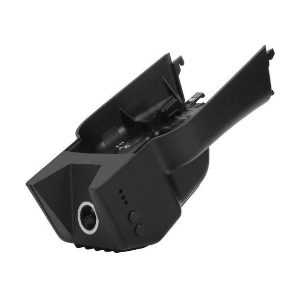 Car DVR Video Recorder Dash Cam for Mercedes Benz GL/M/R/ X164/164/251 support 170 degree Night Vision