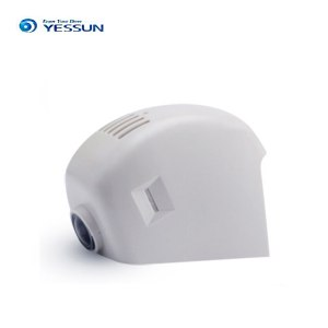 YESSUN for Audi A4L 2013 Driving Recorder Car Wifi Dvr Mini Camera Novatek 96658 Full HD 1080P Car Dash Cam Video Recorder
