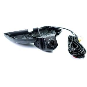 WiFi APP Car DVR Camera for Chevrolet CRUZE Novatek 96655 IMX 322 Full 1080p Rear front Video Recorder registrator dvr Dash Cam