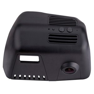Carbar Ambarella A12 Wifi 1080P HD Car DVR DVRS for BMW 5 6 7 6GT X5 2018-2019 Video Recorder Dash Camera Cam