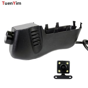 Volkswagen touareg 2011-2017 Car wifi DVR