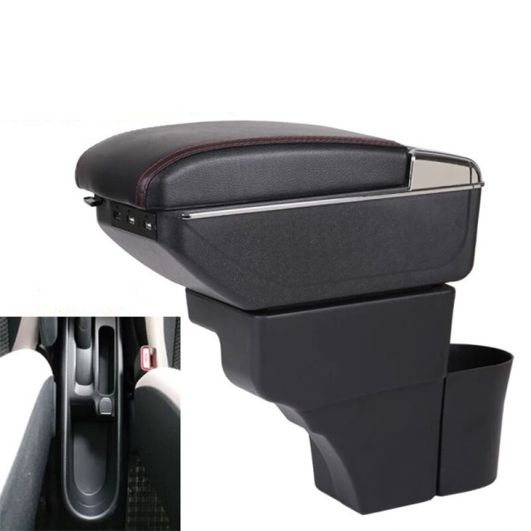 STOWING TIDYLING CAR STYLING MOULDING GLOVE BOXES CENTROL ARMREST STORAGE BOX BOXES FOR NISSAN NOTE ARMREST STORAGE BOX STOWING TIDYLING CAR STYLING MOULDING GLOVE BOXES CENTROL ARMREST STORAGE BOX BOXES FOR NISSAN NOTE ARMREST STORAGE BOX