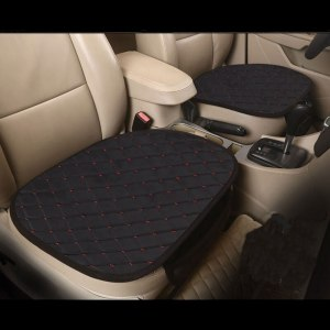 car seat cover covers auto accessories fur for renault armrest capture clio 4 duster fluence kadjar kaptur koleos 2017 2016 2015