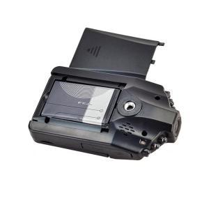 Original Mini Car DVR Camera 2.4 Inch Dash Cam Car Camera DVR 270 Degrees Whirl Dash Cam LED Dash Video Recorder Dropshipping