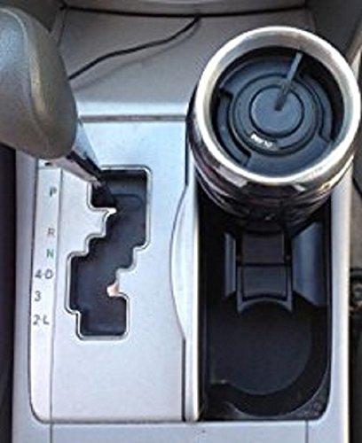 Cup Holder Insert For Toyota Camry 2007-2011    Cup Holder insert For Toyota Camry Manufacturing Years: 2007 2008 2009 2010 2011 Made Particularly for Toyota Camry 2007-2011 with Computerized Transmission. Is not going to work on every other vehicles. Please do not experiment with this cup holder! Toyota Avalon House owners this cup holder will not work in your automobile. If you're on the lookout for cup holder for Toyota Avalon 2005-2012... Please seek for Amazon Asin # B075JS6SXC   Cup Holder Insert For Toyota Camry 2007-2011