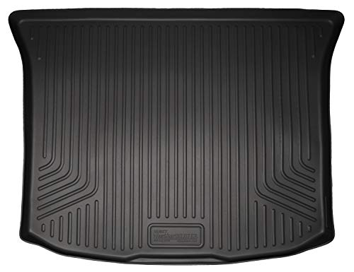 Husky Liners Fits 2007-14 Ford Edge, 07-15 Lincoln MKX Cargo Liner