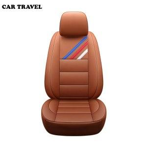 Seat cover For bmw e46 e36 e39 e90 x1 x5 x6