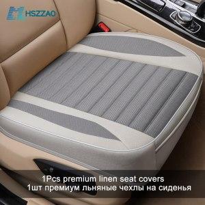 Seat Cushion For Hyundai i30 Elantra Tucson Sonata,kia K5