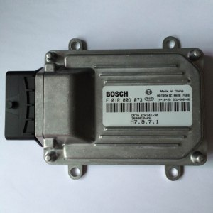 Engine ECU Computer for DFSK Dongfeng Mini Truck