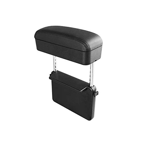 R RUIYA Armrest Box Protector for Universal Auto Car