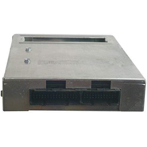 Cardone Remanufactured Engine Control Module Computer
