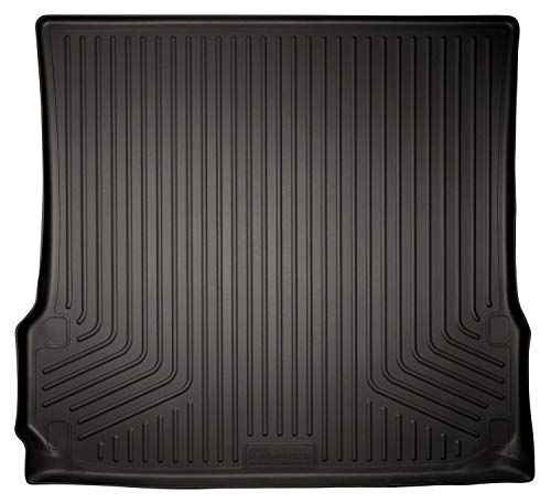 Cargo Liner for 2013-19 Nissan Pathfinder