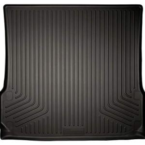 Cargo Liner for 2013-19 Nissan Pathfinder