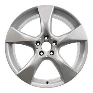OEM Wheel Rim for Mercedes CLS550 2012-2014
