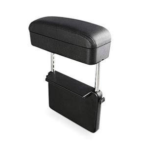 LFOTPP Armrest Box Protector for Universal Auto Car