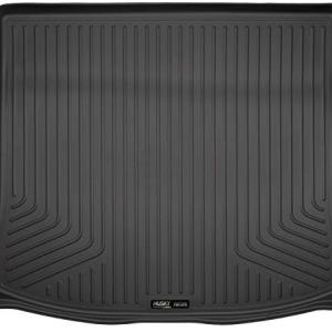 2015-20 Ford Edge Cargo Liner Black