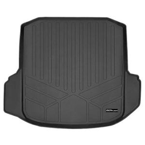MAXLINER All Weather Custom Cargo Liner Trunk Floor