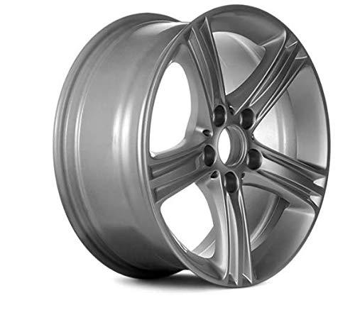 BMW 330i Wheel Rim 17 Inch Fits 2017-2018