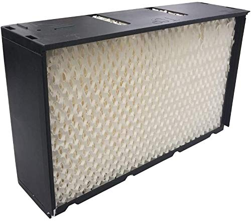 EFP Humidifier Filter for Aircare, Essick & Bemis Model Humidifiers
