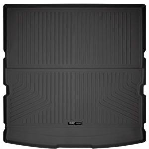 2018-20 Ford Expedition Cargo Liner Black