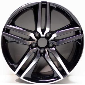19 inch Alloy Wheel Rim Compatible With Honda Accord 2016-2017