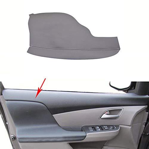 Honda Odyssey 2011-2017 Door Armrest Replacement Cover