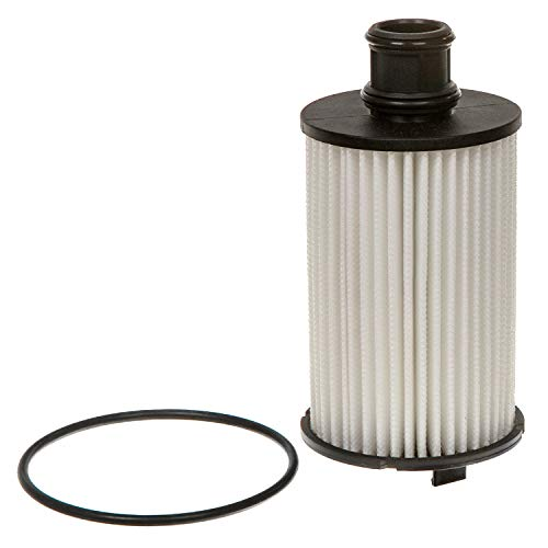 ACDelco Gold Engine Oil Filter